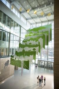 BioRenewables (4)