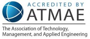 atmae_accreditation_logo_high