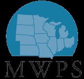mwps_logo_clear