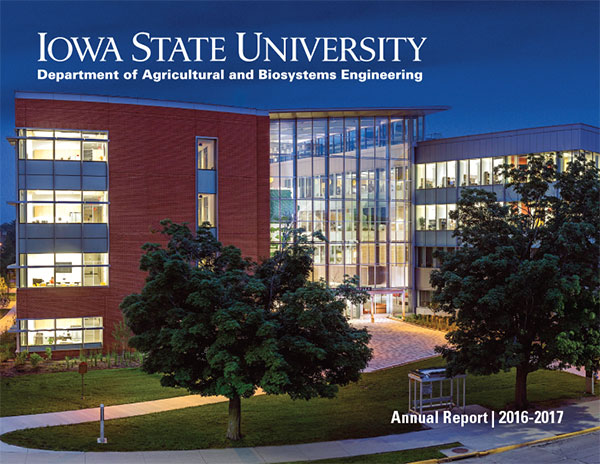 Home • Department of Agricultural and Biosystems ...