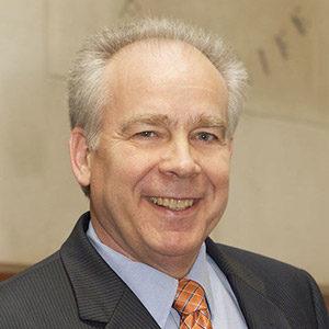 Steve Sonka