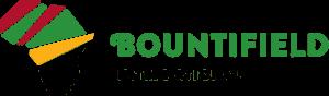 Bountifield Interntional African logo