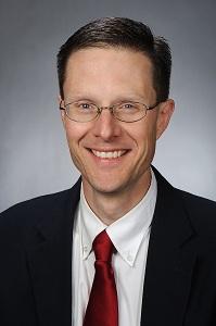 Kurt Rosentrater